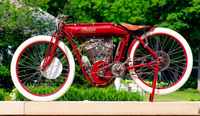 xuyt xoa xe co 1912 indian twin board track racer gia 4 ty dong hinh anh 14