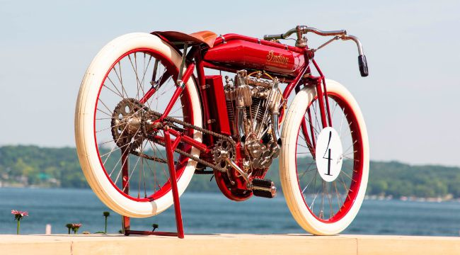 xuyt xoa xe co 1912 indian twin board track racer gia 4 ty dong hinh anh 2