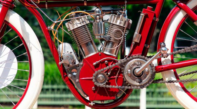 xuyt xoa xe co 1912 indian twin board track racer gia 4 ty dong hinh anh 12