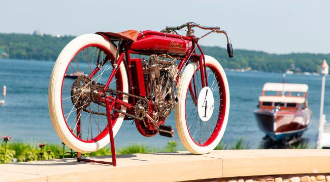 xuyt xoa xe co 1912 indian twin board track racer gia 4 ty dong hinh anh 7