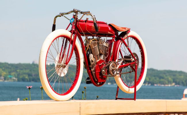 xuyt xoa xe co 1912 indian twin board track racer gia 4 ty dong hinh anh 1