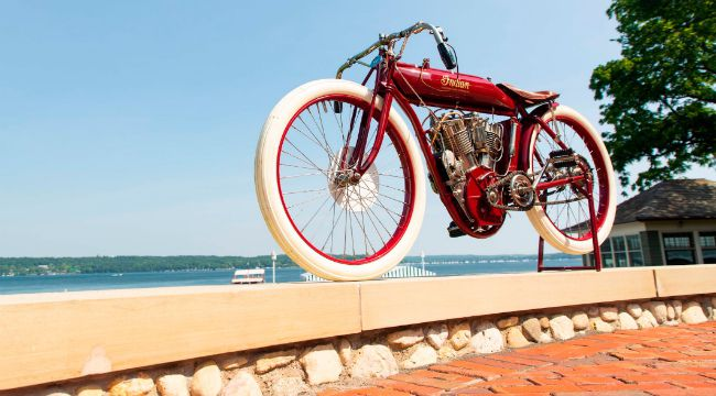 xuyt xoa xe co 1912 indian twin board track racer gia 4 ty dong hinh anh 4