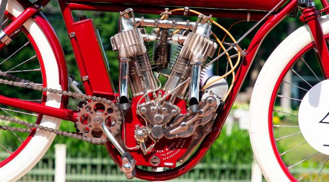 xuyt xoa xe co 1912 indian twin board track racer gia 4 ty dong hinh anh 13